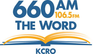 660 AM/106.5 FM The Word