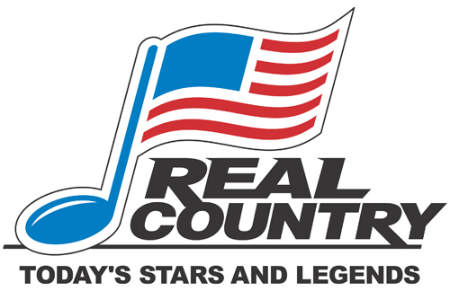 Real Country 1030 AM KCWJ