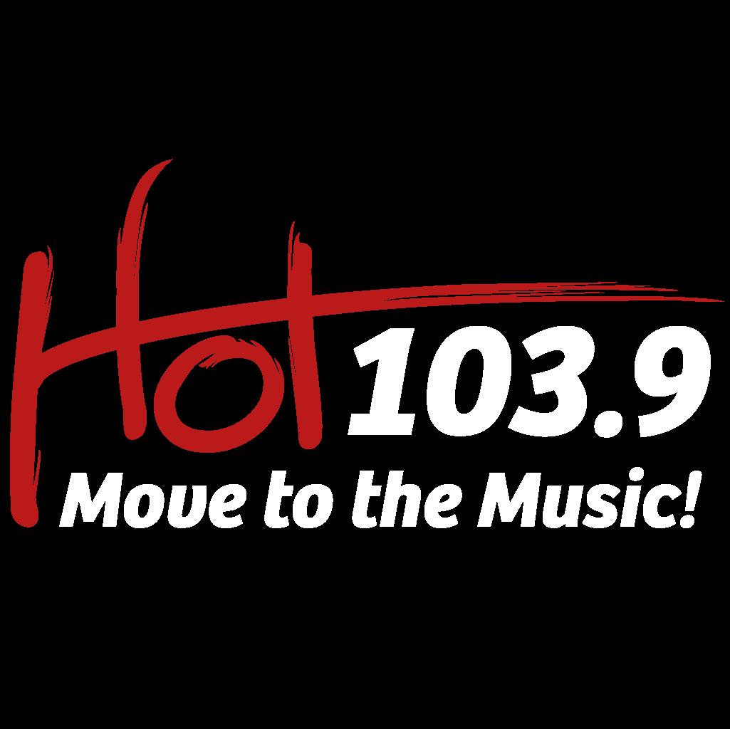 HOT 1039
