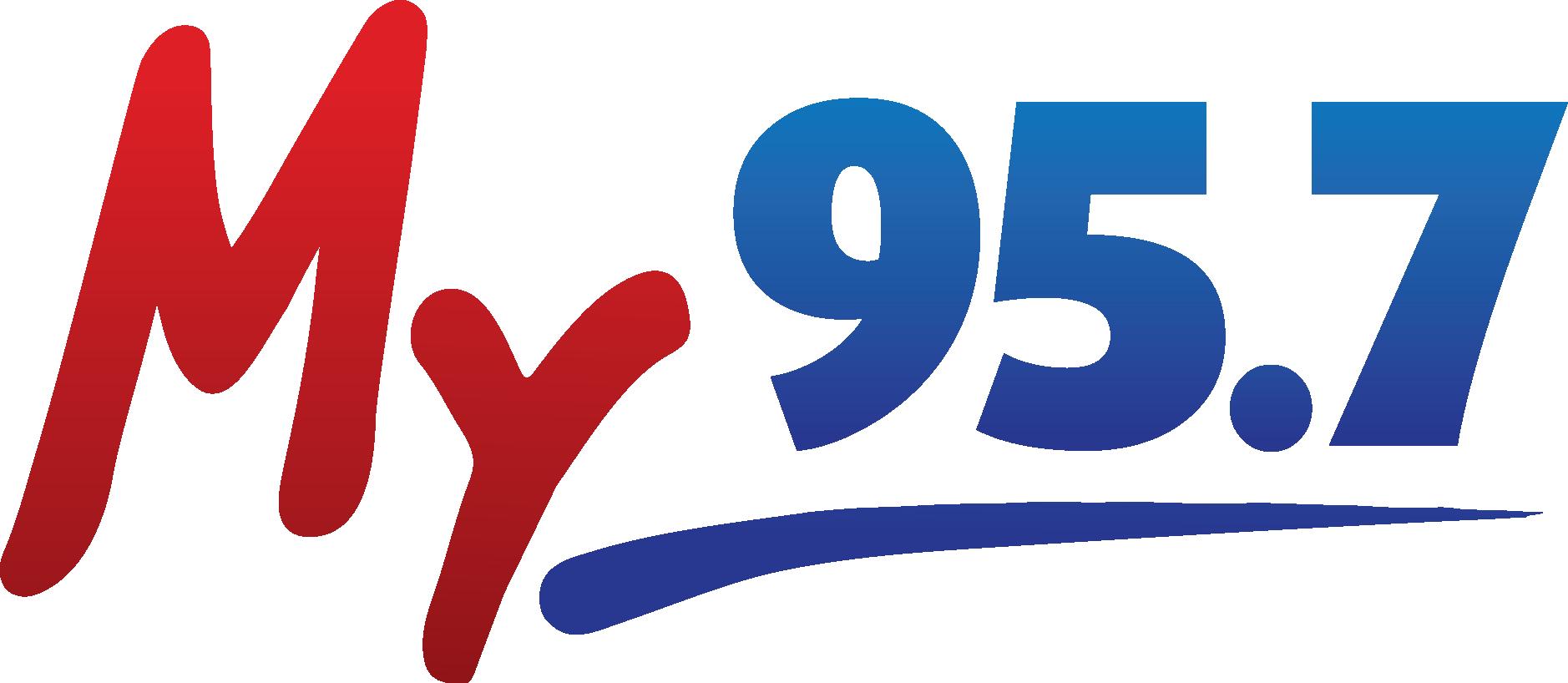 FM 95.7 - KDAL FM