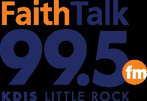 FaithTalk 99.5 FM KDIS