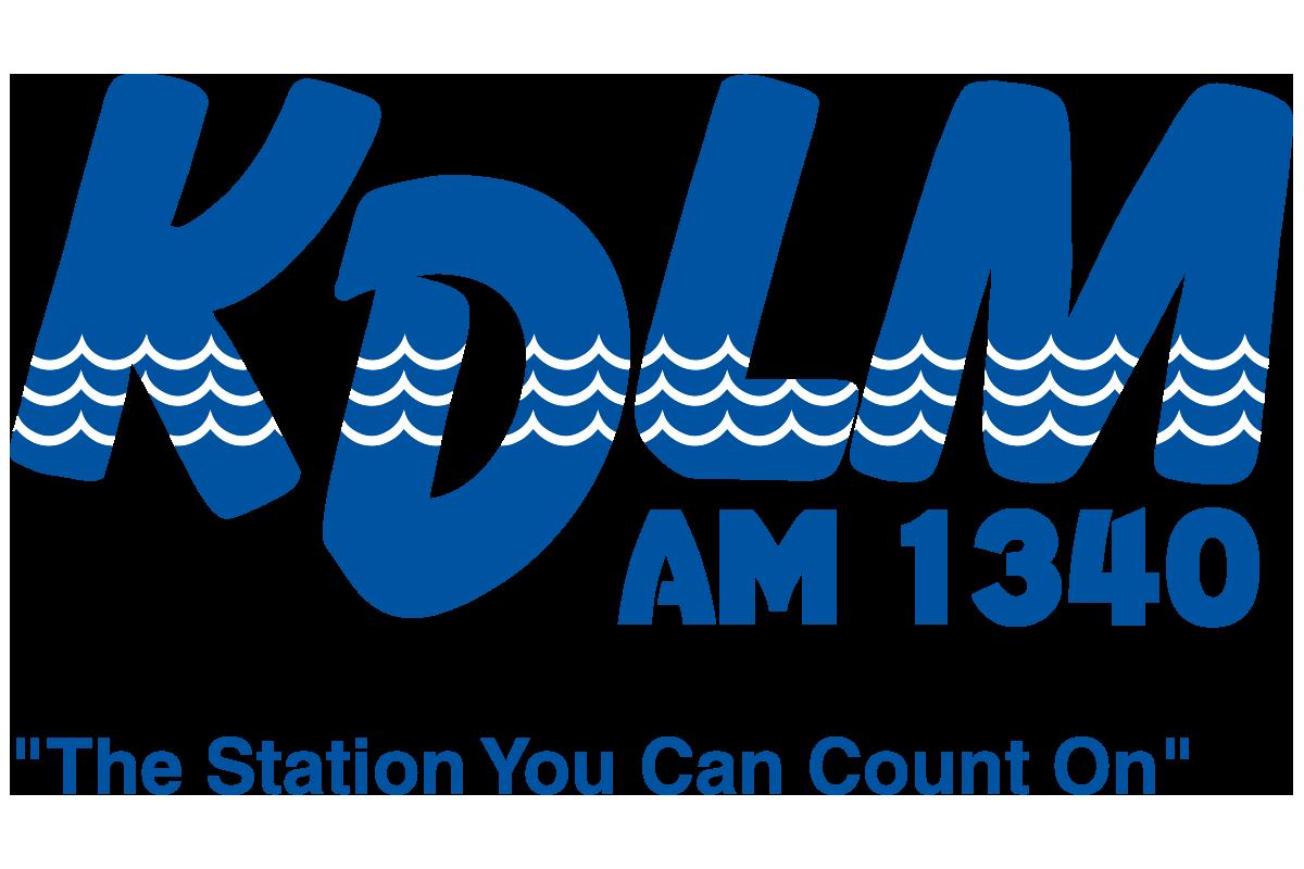 KDLM Radio