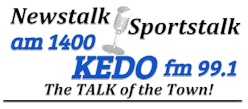KEDO - The Talk of the Town