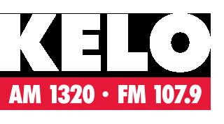 KELO Newstalk 1320 AM & 107.9 FM