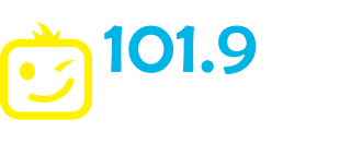 Kelo Weather Map.101 9 Kelo Fm
