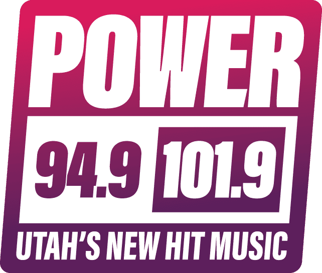 Power 94.9/101.9