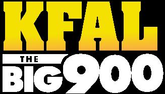KFAL The Big 900