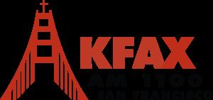 KFAX 1100 AM