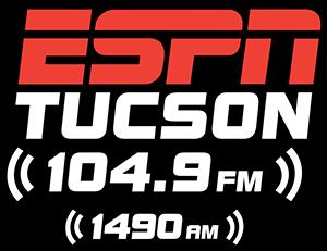 ESPN Tucson