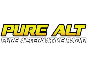 Pure Alt: Pure Alternative Radio