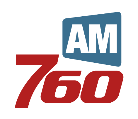 AM 760
