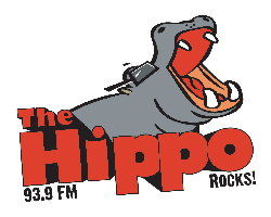 939 The Hippo