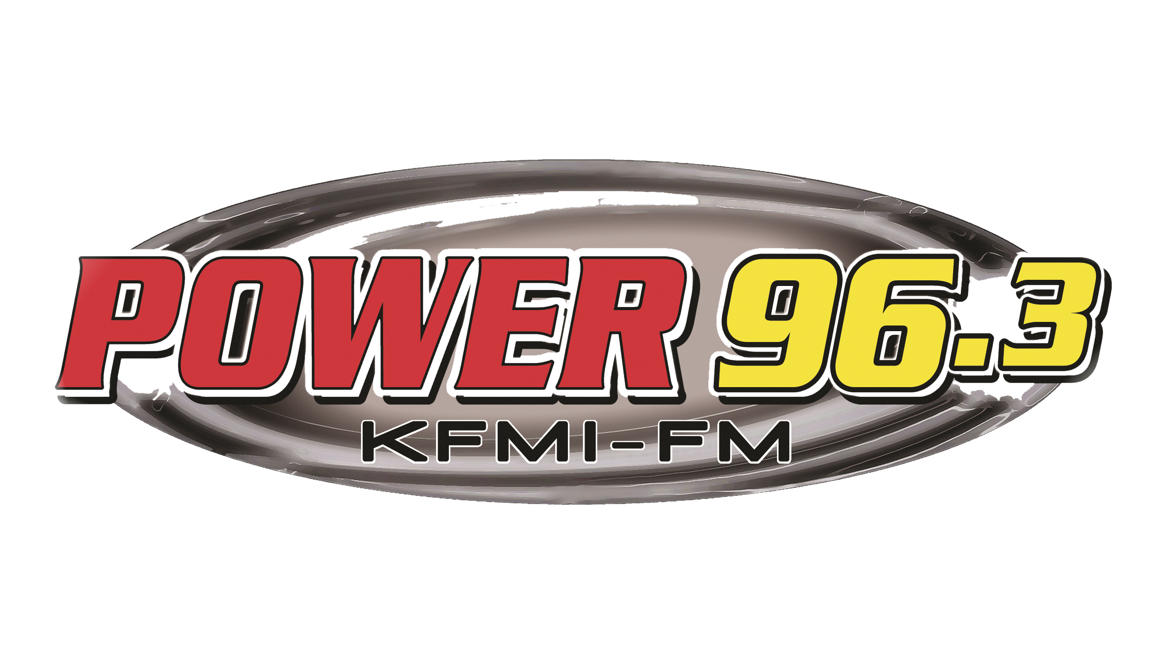 Power 96.3 - KFMI - Eureka