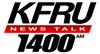KFRU News Talk 1400