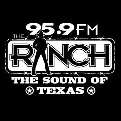 the ranch radio station dallas