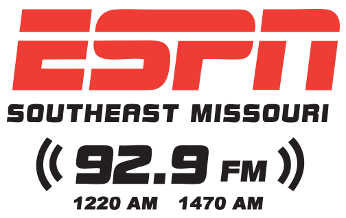 SEMO ESPN 1220 AM