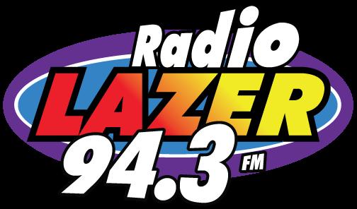 94.3 Radio Lazer