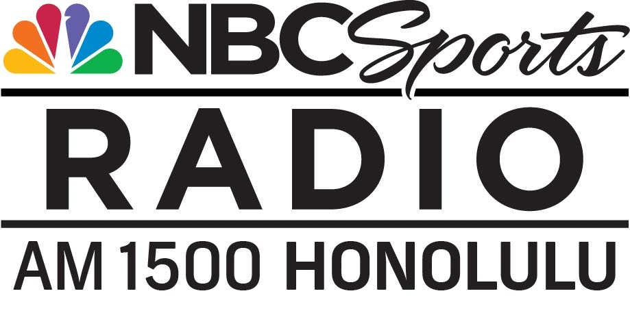 NBC SPORTS RADIO ON AM1500