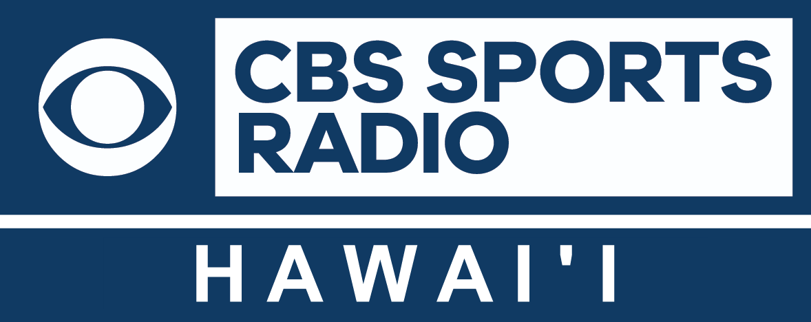 CBS SPORTS RADIO ON AM1500