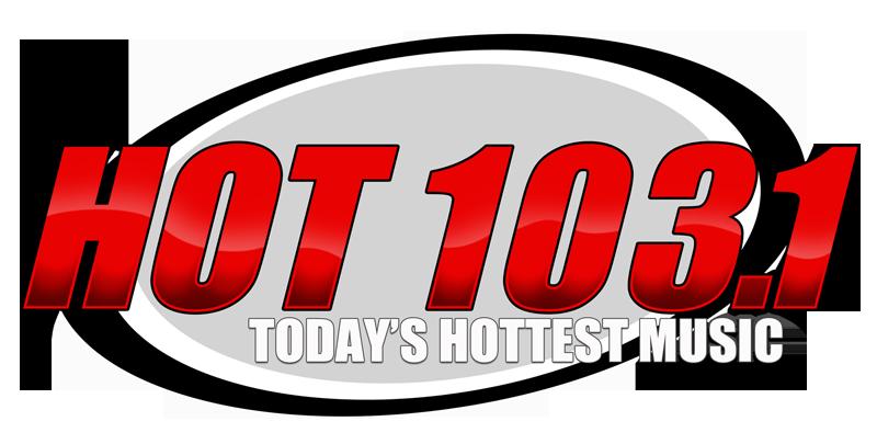 Hot 103.1