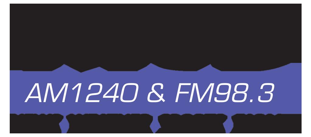 KICD AM1240 & FM 98.3