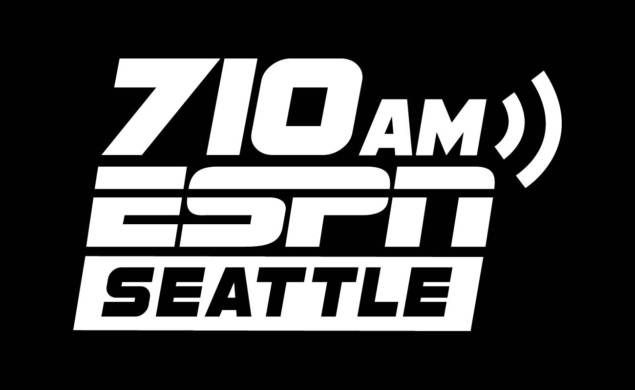 Schedule - 710 ESPN Seattle