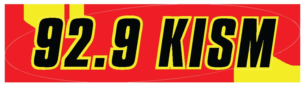 92.9 KISM