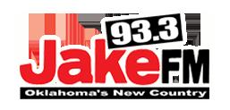 93.3 Jake FM