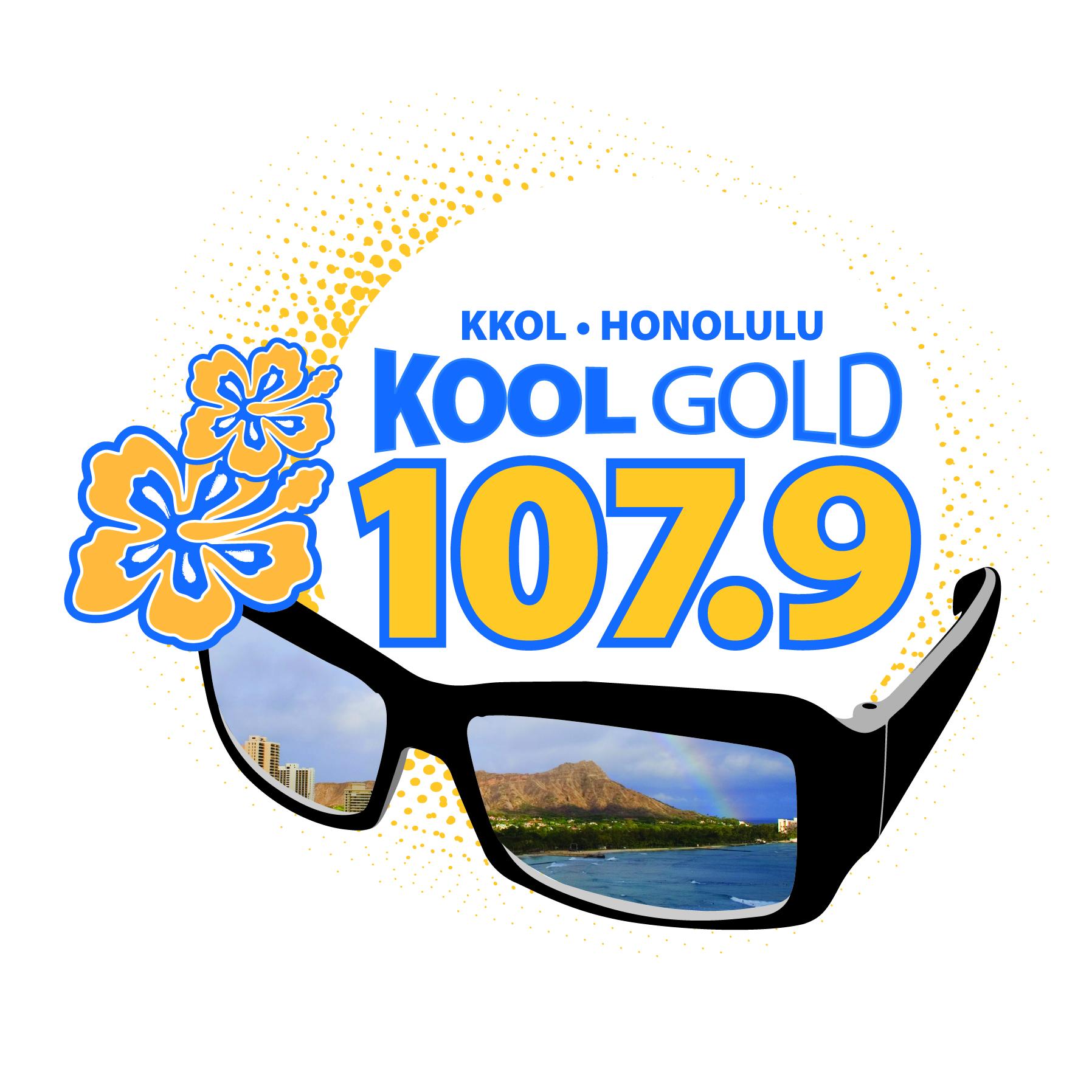 Song History - 107 9 Kool Gold