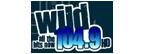 Wild 104.9 HD
