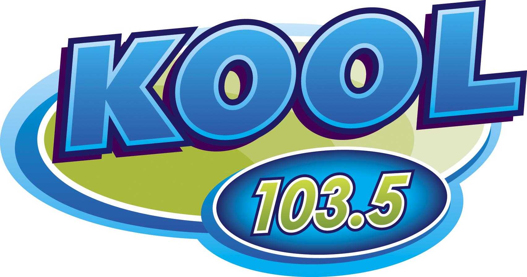 KOOL 103