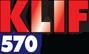 KLIF 570 News /Information