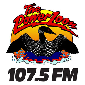 107.5 KLZ The Power Loon