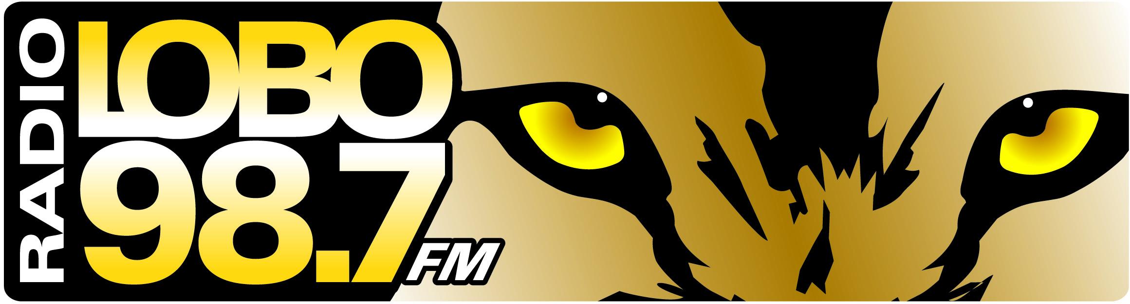 Radio Lobo 98.7