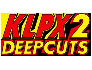 KLPX2: Deep Cuts