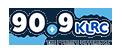 90.9 KLRC