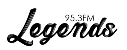 Legends 95.3