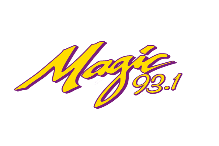 93.1FM MAGIC