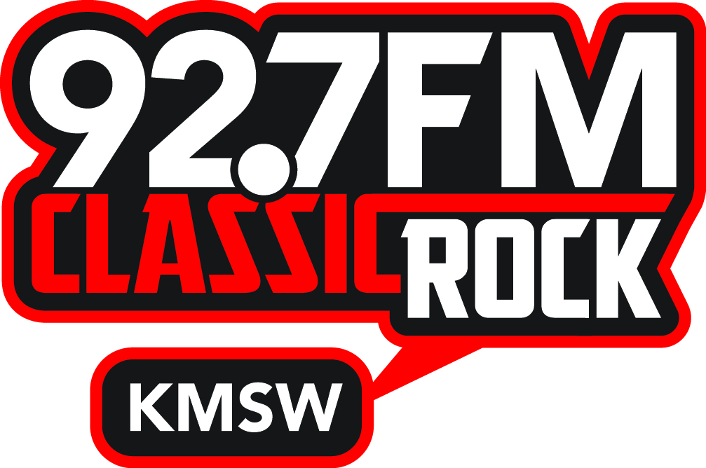 KMSW 92.7/102.9