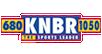 KNBR-AM