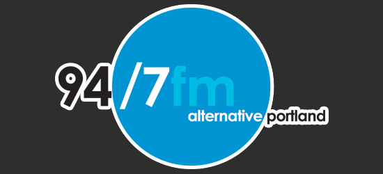 94/7 FM