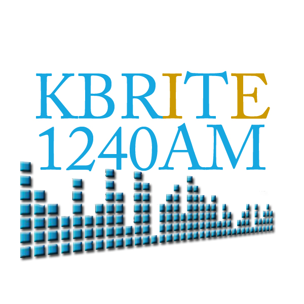 Kbrite Radio KNSN AM1240