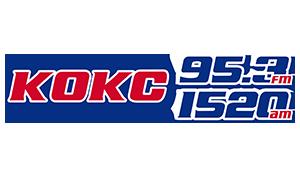 News Talk KOKC