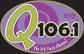 KOQL Q106.1