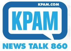 NEWS TALK 860