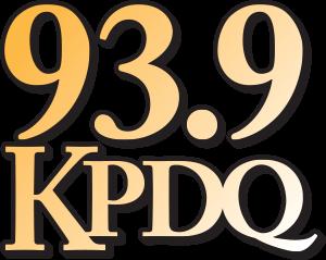 KPDQ-FM 93.9