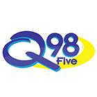 Q 98-5