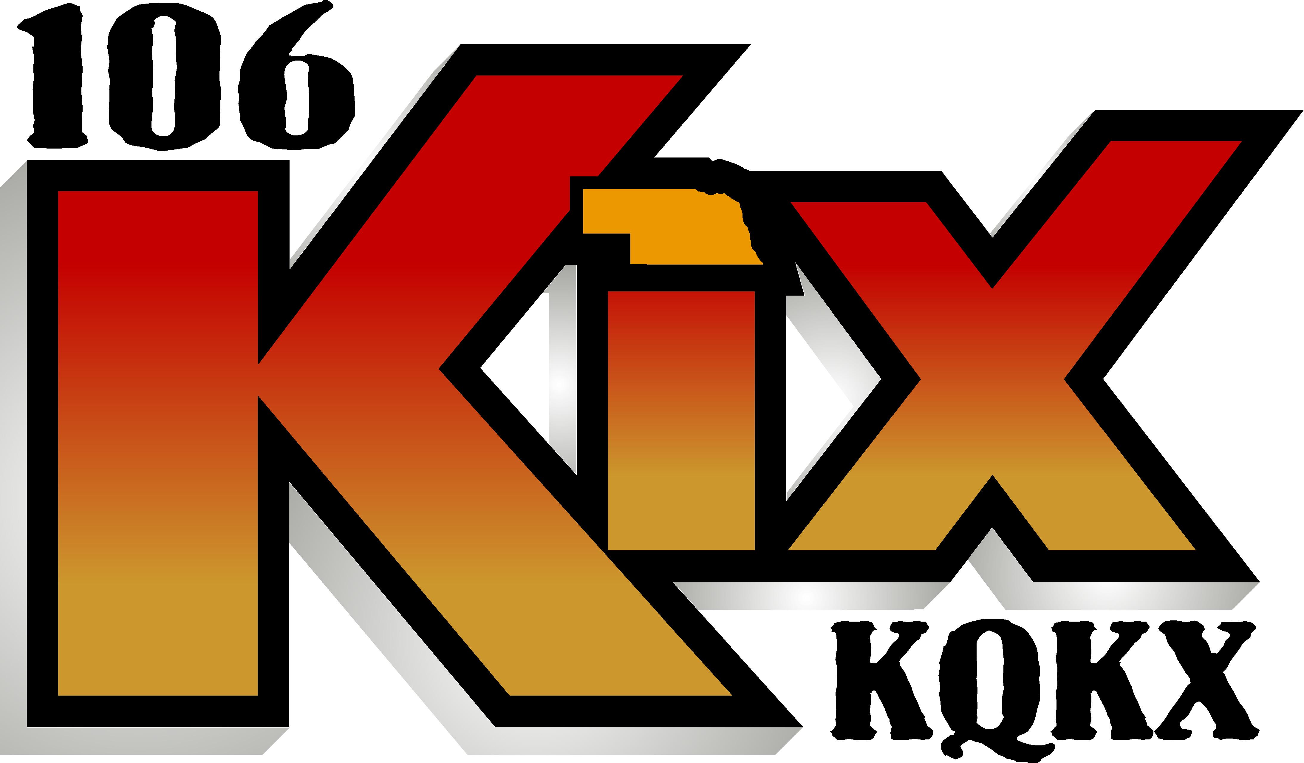 106 KIX