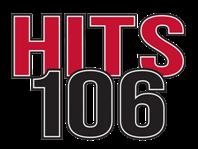 Hits 106 KQKY