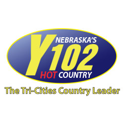 Y102 Nebraska's Hot Country